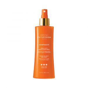Protetor solar de corpo em spray, 150 ml