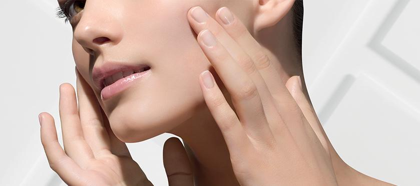 Cuidados a ter antes e depois de uma intervenção estética